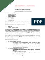ACTELE-CURTII-CONSTITUTIONALE