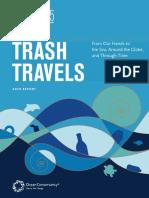 2010 Ocean Conservancy ICC Report