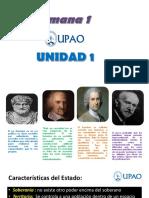 INTRODUCCION AL ESTUDIO DEL DERECHO ADMINISTRATIVO.pptx