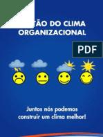 7486 - Gestão Do Clima Organizacional - Corporativo