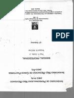 335289871-Manual-NEO-PI-R.pdf