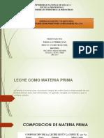 MAQUINARIA - Pasteurizacion