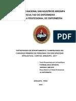 Reflexiones Diez Parabolas Evagelio Lucas