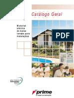 catalogo_prime1.pdf