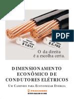 dimensionar.pdf