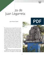 5.- Juan Legarreta.pdf
