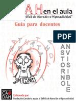 guia para el docente-alumnos con TDAH.pdf