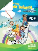 Iniciar Banda Infantil - Metodo Colectivo.pdf