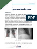 mod402_radiografia_pleural.pdf