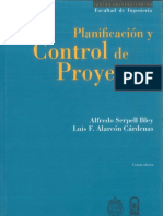 Planificacion-libro-de-Serpell-y-Alarcon (1).pdf