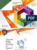 102011 Introduccion a La Legislacion Comercial