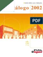 Catalogo 20022