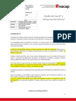 Estudio de Caso N°1_U1_ED_MKFM01 concepto.docx