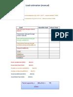 Btu-sheet (1)