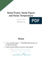 noise_SujeongLee-2gxokr2.pdf