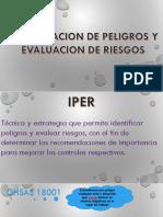 IPER2018