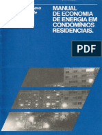 meecr1.pdf