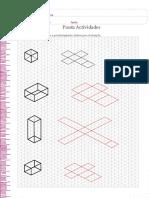 Articles-28962 Recurso Pauta PDF