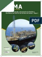 Petrobras 2014 Ativ de prod e escoam e petroleo e gn no polo do presal da Bacia de Santos - etapa 2.pdf