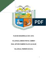 villaviejahuilapd2012-2015