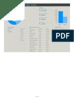 Site Budget Calculator.xlsx