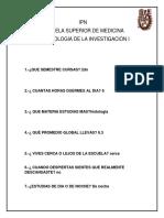 ENCUESTA-respondida.docx