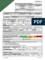 RP_DP_BOWER_04-06-18.docx