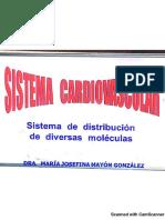 cardiovascular_2018101851516 p. m. (1).pdf