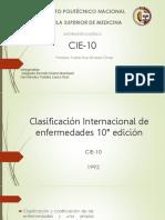 INFORMATICA (1).pptx