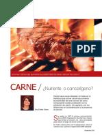 Carne-Nutriente-o-cancerígeno-2015-12.pdf