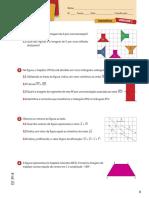ISOMETRIAS Pages From PI 8 Matemática Soluções
