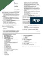 Belviqxr Prescribing Information PDF