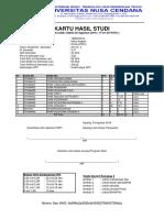 khs_online-1.pdf