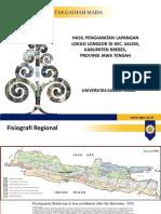 Peta Rawan Longsor Kecamatan Salem, Kabupaten Brebes.pdf
