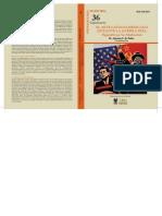 356651654-EL-ARTE-LATINOAMERICANO-DURANTE-LA-GUERRA-FRIA-pdf.pdf