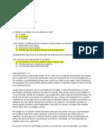 356651654 El Arte Latinoamericano Durante La Guerra Fria PDF