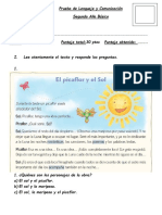 Prueba de Lenguaje y Comunicación martes 30.docx