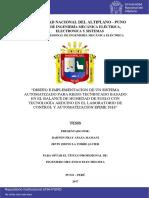 reservorio-101021220524-phpapp02