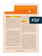 October 2008.pdf