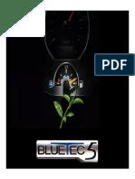 BlueTec5