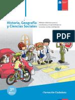 2014Formacionciudadanatercerobasico.pdf