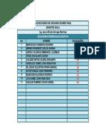 Calificaciones2doEFEDGrupo24