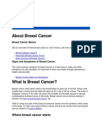 About Breast Cancer.acs