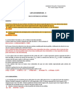 teste112.pdf