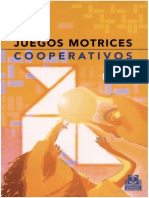 documents.mx_juegos-motrices-cooperativos.pdf