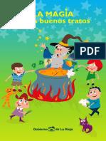 La magia de los Buenos Tratos.PDF