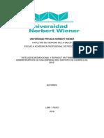 Consideraciones Básicas Para Elaborar Monografías (1)