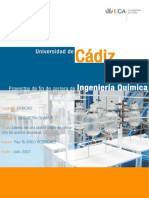 proyecto planta de aceite.pdf