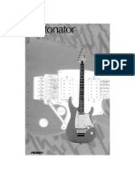 Manual de Usuario - Peavey Detonator.pdf