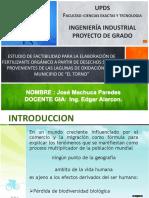MDG II.pptx